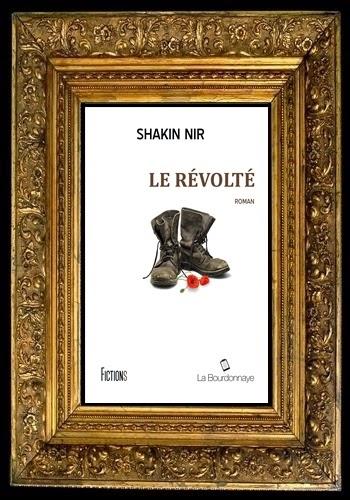http://unpeudelecture.blogspot.fr/2014/10/le-revolte-de-shakin-nir.html