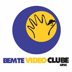 Bemtevídeo Clube UFSC