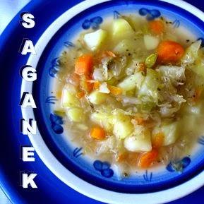 https://www.facebook.com/pages/Saganek-moje-kulinarne-wariacje/340743549389107?ref=tn_tnmnhttp://