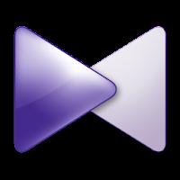 KMPlayer 4.0 Final