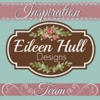 Inspiration Team Member