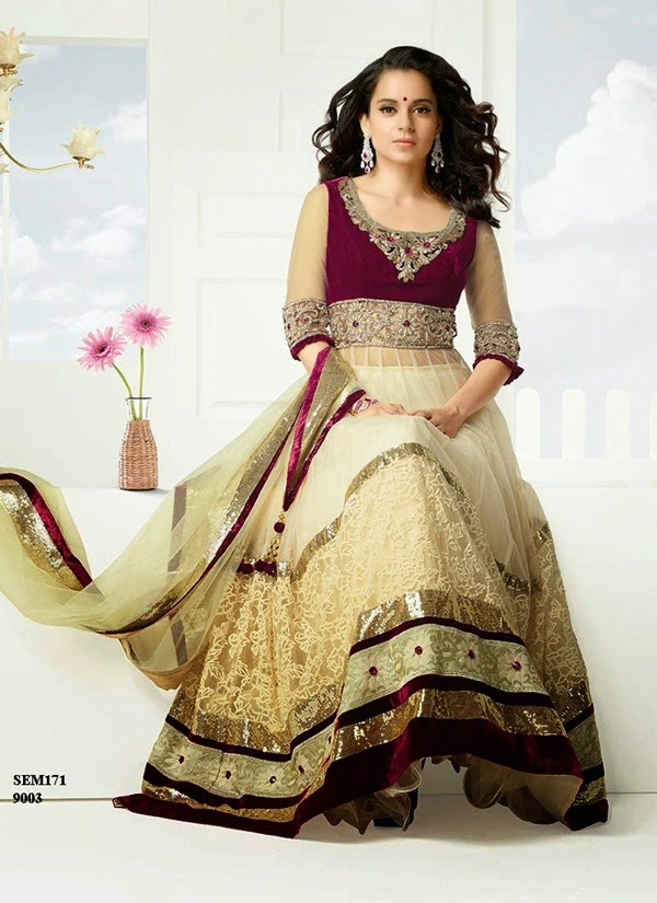 http://www.funmag.org/fashion-mag/fashion-apparel/kangana-ranaut-designer-suits-collection-2014/