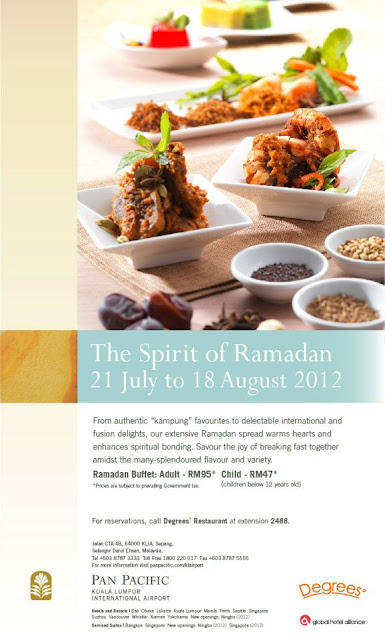 538165 399405350094888 2112813309 n%2B%25281%2529 THE SPIRIT OF RAMADAN AT PAN PACIFIC KL
