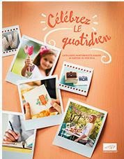 Catalogue Printemps Eté 2014
