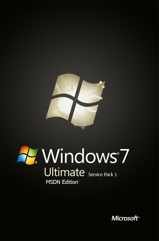 Windows 7 Ultimate Operating System Review