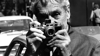 jacques lartigue, camera