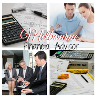GreatFinancialAdvice