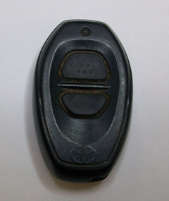 1995 toyota camry key fob programming instructions key fob programming instructions. Black Bedroom Furniture Sets. Home Design Ideas