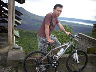 Downhill Penelokan Kintamani 9.jpg