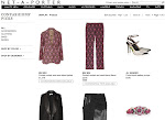 Confashions' Picks on Net-a-Porter