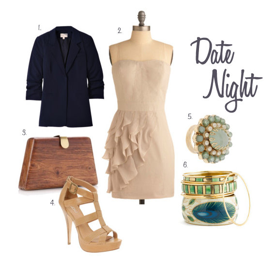 date night outfit inspiration_ideas