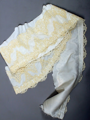 Bridal gown cleaning preservation for Wedding dress stain removal