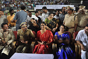 Tollywood Cricket League at Vizag Match Photos Stills-thumbnail-1