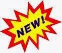 nuevas obras para usted 2013