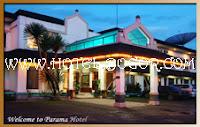 <b>hotel-parama-bogor</b>