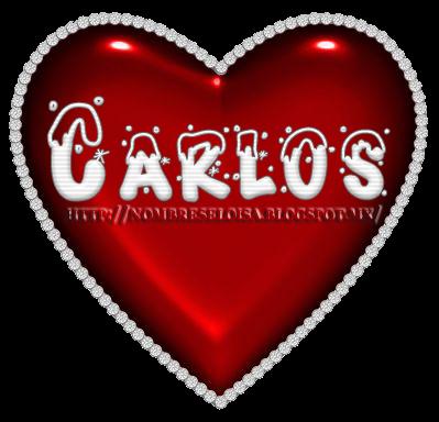 Nombres en coraz n con letras navide as 2 - Imagenes de corazones navidenos ...