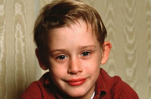 13 terminator 2 is 20 years old edward furlong who portrayed kid