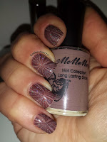 http://cathenail.blogspot.fr/2013/12/water-marble-chocolat.html