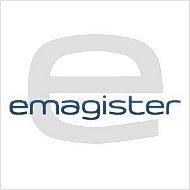 Somos centro Emagister