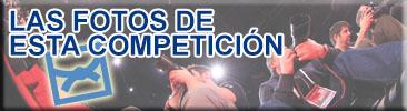http://hajimejudo.blogspot.com.es/2014/11/la-galeria-de-fotos-del-villa-de-aviles.html