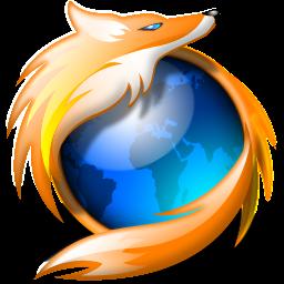 Firefox 8 esta ya disponible para su descarga