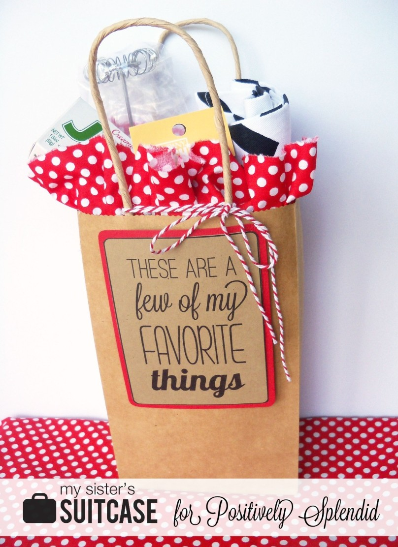 my favorite gift Etsy is currently my favorite place to find out-of-the-ordinary styles and let's just  say craftverkstudio, which is run by a husband and wife in.