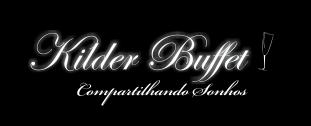 www.kilderbuffet.com.br