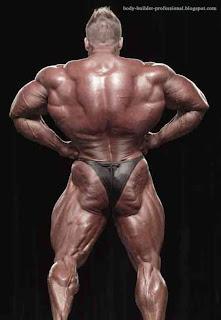 jay _cutler_mister_olympia_body-builder-professional.blogspot.com(32)