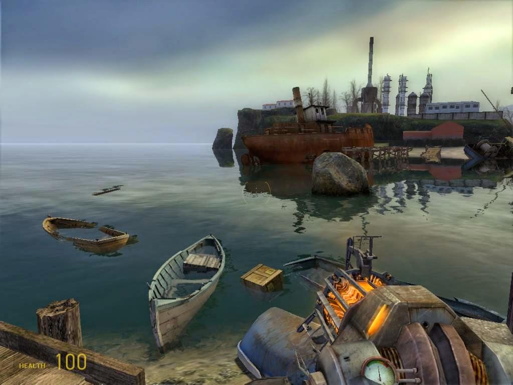 half-life-2-gameplay-3