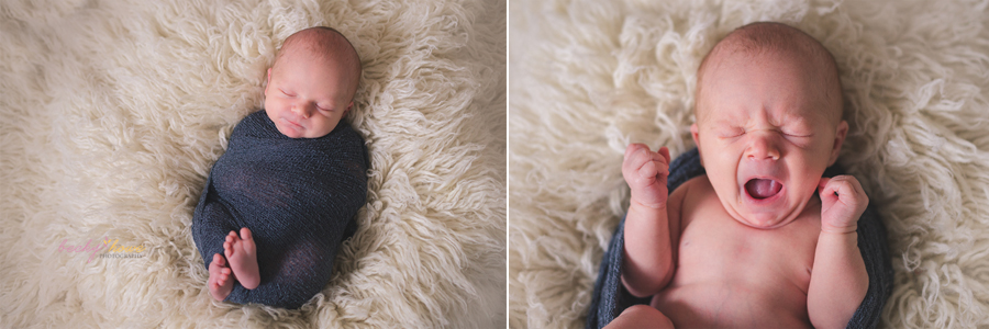 omaha newborn photographer photography boy family