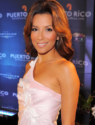 Eva Longoria Hot Wallpaper