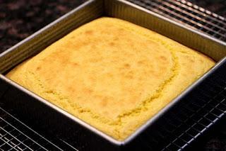 baked-cornbread