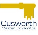 Locksmith upvc lock repair service for Wilmslow redsidents