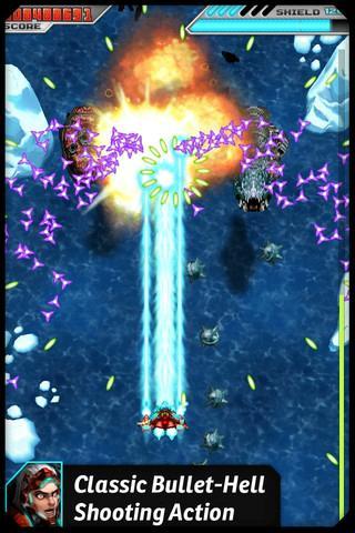 Blog Game: iOS Games Shogun (IPhone Games Free App 31-01-2012)