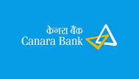 Canara Bank Specialist Officer recruitment