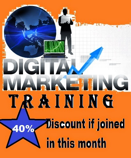 Join this month and get 40% Discount