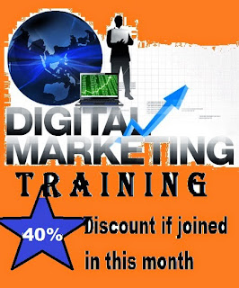 Digital Marketing Manager in Bangalore