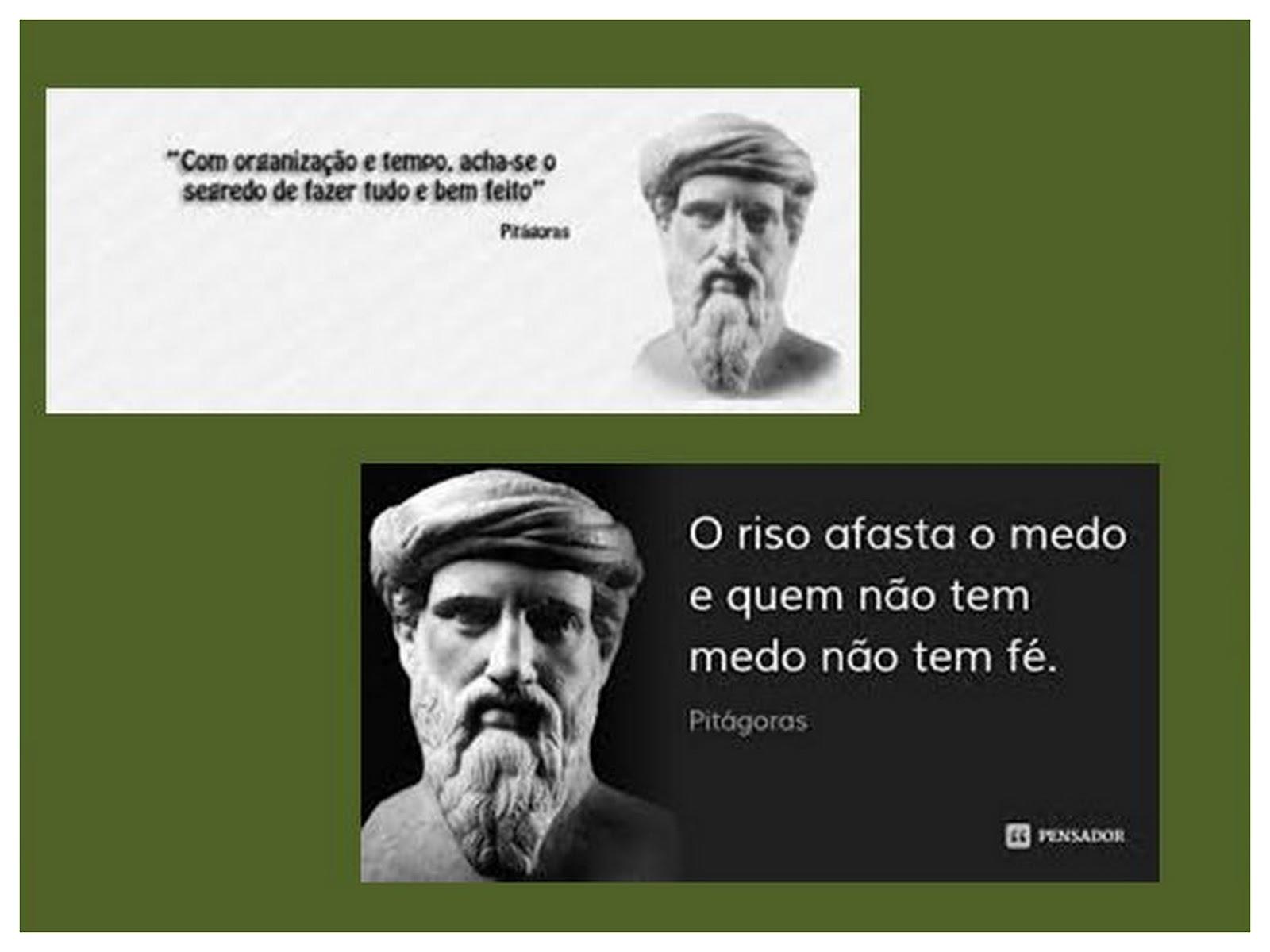 Suficiente TEOREMA DE PITÁGORAS MUSICALIZADO | E.E.SÃO GABRIEL RO24