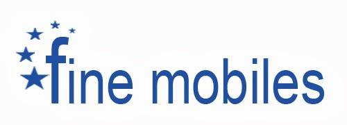 Fine Mobiles
