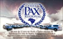 Pax Ubatã (73) 8811-4773