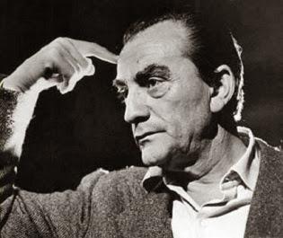 Gracias Maestro, Alabado seas !