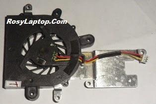Fan / kipas processor Axioo Pico PJM M1110