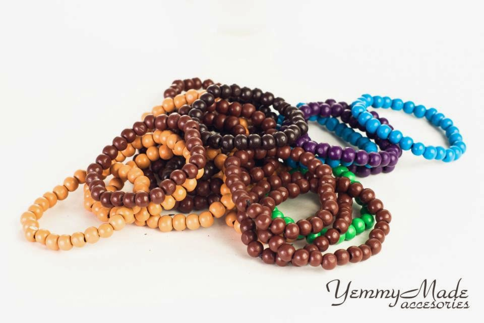 http://www.yemmymade.com/store/p23/Safari_Bracelets.html