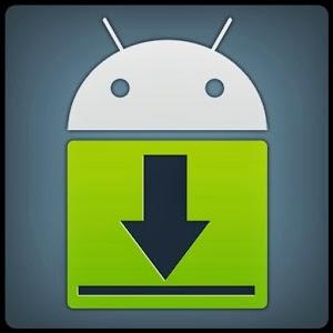Loader Droid para Android