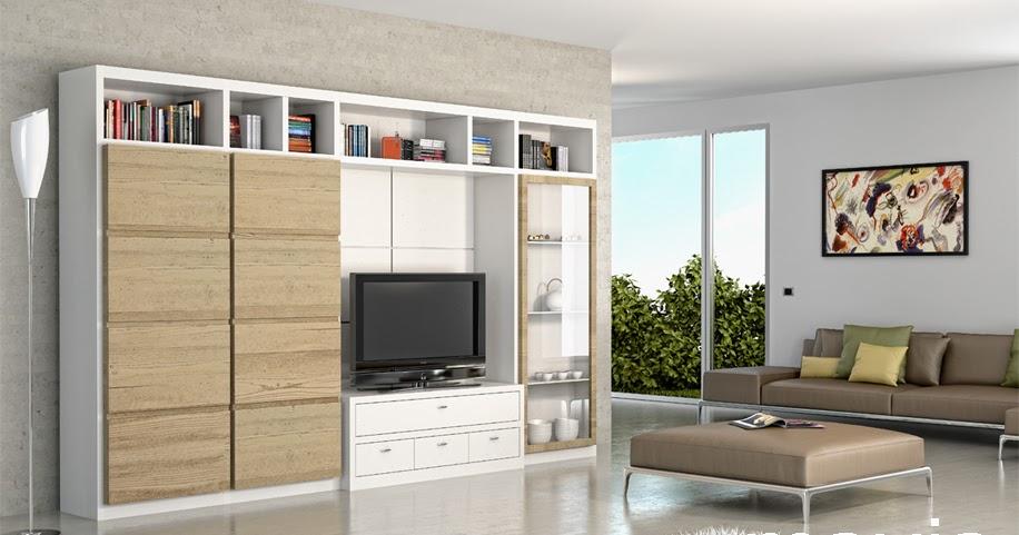 Awesome Soggiorno Ricci Casa Images - Idee Arredamento Casa ...