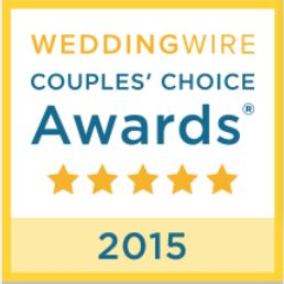 2015 Couples' Choice