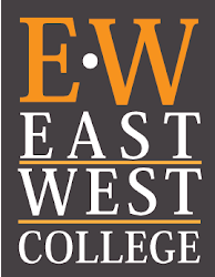 student of E.W C