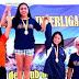 CLUB BERENDSON FELICITÓ A INTEGRANTES QUE LOGRARON SUB CAMPEONATO NACIONAL
