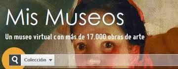 MIS MUSEOS