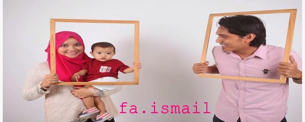 fa.ismail